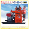 200m Depth borehole mining drilling equipment