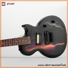 Top Quality Rich Experience Widely Used Acoustic Guitar Brands