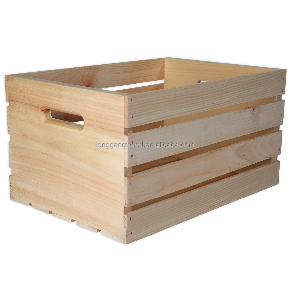 Crates and wood for sale autos post for Where do i find wooden crates