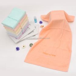 2015 china textiles suppliers microfiber bath towel,microfiber hand towel,microfiber face towels