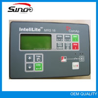 MRS16 electronic controller