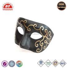 decorations party mask wholesale korean facial masks