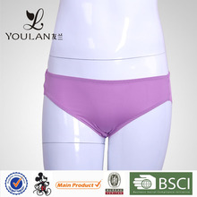 New Arrival Breathable Girl Period Designer Underwear