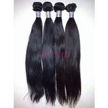 Homeage alibaba express raw unprocessed straight virgin peruvian human hair peerless peruvian hair weft