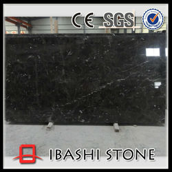 Chinese marble slab cost