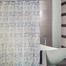 shower curtain/custom shower curtain/polyester shower curtain