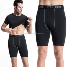 mens compression shorts for basketball 1034