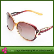 2015 New Arrival Unique Designs sport Sunglasses,Charm Fashionable Sunglasses,Sports Sunglasses Wholesale
