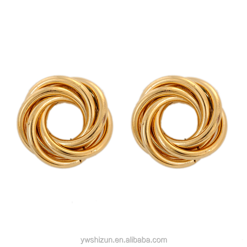 Beautiful Tops (earings) Designs [Archive] - Friendly Mela ...