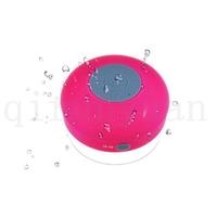 Best sale mini portable name brand speakers,music mini bluetooth speaker