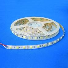 Led plafond suspendu rvb surface de lumière led plafonnier
