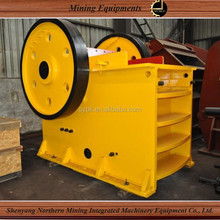 PE&PEX 900*1200 series CE/ISO certificate high performance Jaw Crusher low price for sale