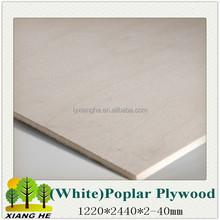 italian poplar plywood best quality