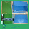 /product-gs/plastic-foldable-crate-with-lid-60287933261.html
