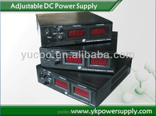 24vdc power supply high quality switcher mode power supplier