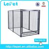 dog cage animal cage/large animal cages for sale