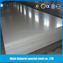 AISI ASTMaisi 304 309 2B Surface Stainless Steel Metal Plate/Sheet 310S 304 309 304L