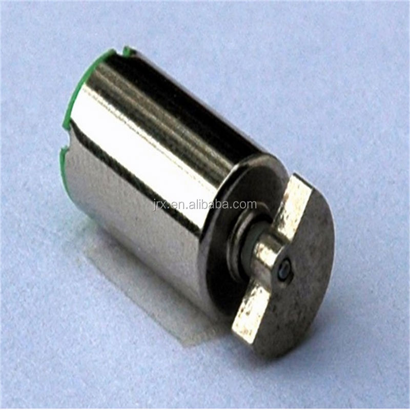 Dc Micro Motor For Helicopters Buy Micro Motor For