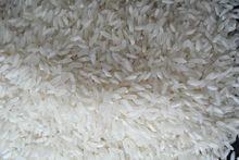 15% Long Grain White Rice