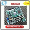 100% tested For HP DC5800 461536-001 450667-001 Desktop Motherboard Fully tested all functions Work Good