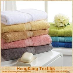 beautiful luxurious women terry towel rectangular carry bag