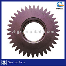 ZF. 4644308614 IDLE GEAR ZF gearbox,4WG180,6WG180,4WG200,ZF transmision,Liugong spare parts,Advance