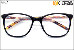 China wholesale optical cheap frames latest fashion in eyeglasses
