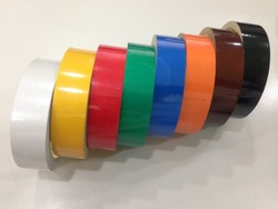 Promotion 3200 series Acrylic material wheel, rim Reflective Tape for traffic signs, helmet, bike, motorcycle