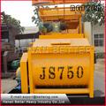betoneira china melhor fabricante