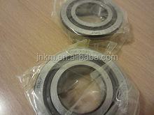 Angular contact thrust ball bearings for screw drives BSD 3062 CG