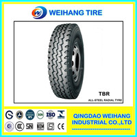 truck tires 7.00R16 made in china