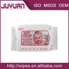 Sell Well Good Quality Cleaning Wet Wipes Baby Tissue,Baby Wet Wipes,Soft Baby Tissue