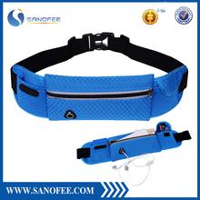 2015 waterproof waterproof waist bag sport,elastic waterproof waist bag