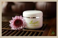 Private label anti wrinkle cream face whitening cream hydroquinone