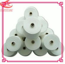 T/C polyester/cotton yarn 48s China wholesale market