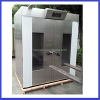 electric fermentation cabinet ,fermentation chamber for bread(Manufacturer low price )