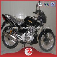 SX200-RX 2014 New Popular 200cc Enduro Dirt Bike