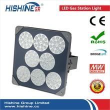 High power led illumination led with 5 years warranty