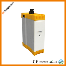 home panel system 500W solar on grid inverter