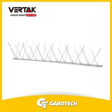 BVTUVSGS certified supplier new bird proofing spikes