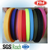 China Hot Sale Discount Garment Accessories Durable Hook and Loop Tape