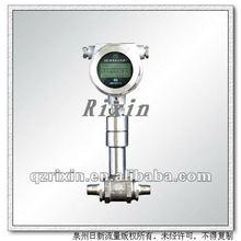 Natural de gas del medidor de flujo/natural de gas del medidor de flujo