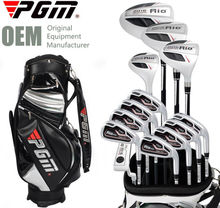 PGM Super Quality New Custom Golf Club