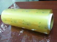 8-12 Mic food grade film plastic