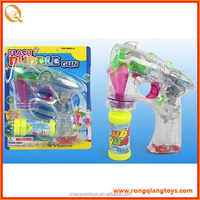 New design summer toys wholesale bubble gun made in China BB269008888BM