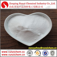 Agriculture Fertilizer Runzi Brand Zn 35% Price Of Zinc Sulphate Monohydrate Powder And Granule