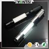 New Designed Police Security LED Flashlight Tactical Flashlighting