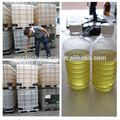 Neutral inhibidor de corrosión