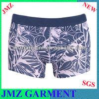 Custom men boxer briefs underwear, boxer briefs for men
