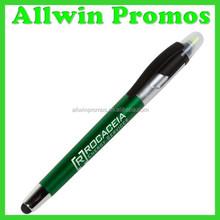 Top Quality Multipurpose Pen
